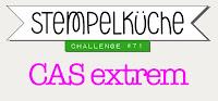 http://stempelkueche-challenge.blogspot.de/2017/06/stempelkuche-challenge-71-cas-extrem.html