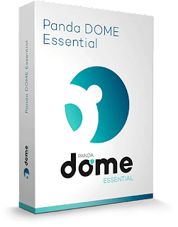 Panda Dome Discount Coupon Code