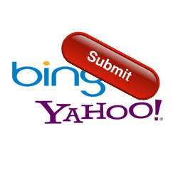 Submit-Blog-to-Bing-and-Yahoo-Search-Engines