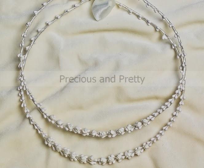 Wedding crowns greek stefana