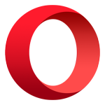 Opera Browser Latest News APK