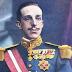 La quiebra de la monarquía de Alfonso XIII entre 1917 y 1923