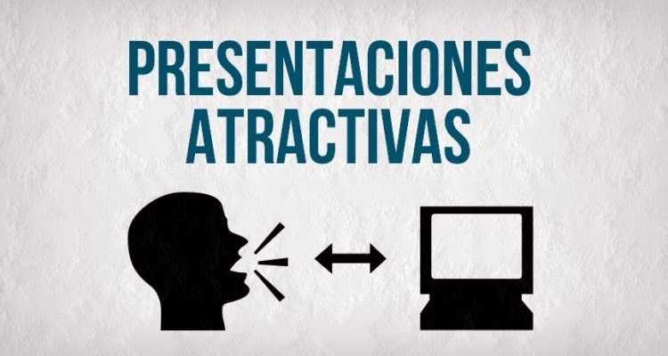http://www.clasesdeperiodismo.com/2014/04/23/20-herramientas-para-crear-presentaciones/