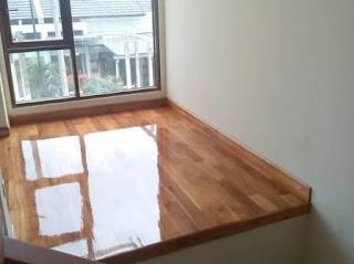 lantai kayu nganjuk