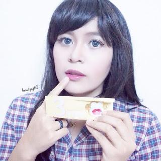 indonesian-beauty-blogger.jpg