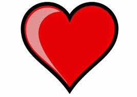 predition: Heart Touching Status on Selfish People