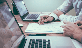 cara bisnis dropship online terpercaya