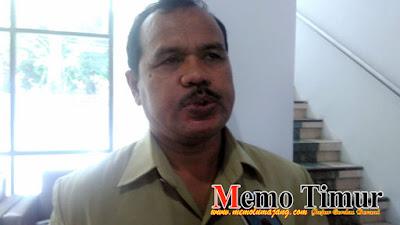 www.memolumajang.com