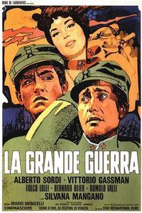 Watch The Great War Online Free in HD