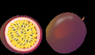 manfaat-buah-markisa-bagi-kesehatan,www.healthnote25.com
