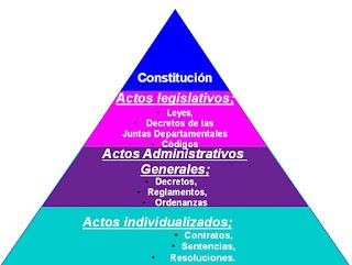 http://muchosflecha.blogspot.com.uy/2017/07/senor-director-responsable-de-la-lucha.html