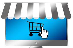 Cara Mengambil Gambar di Shopee.co.id Untuk Para Dropship