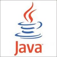 Object Array Example In Java
