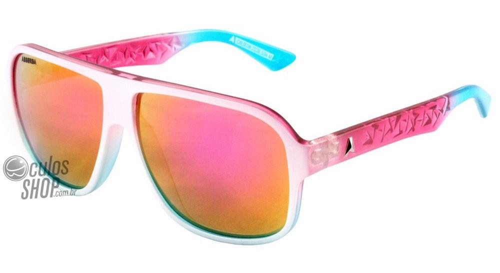 Vocês já tem os famosos óculos   ABSURDA    NÃO   Então aproveite pois  combinam com tudo e ainda mais com suas lentes coloridas chiquérrimas. ca839b823e