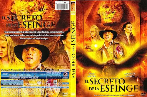 The sphinx movie dvd - Hetty wainthropp episode guide