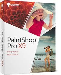 paint shop pro 2019 portable