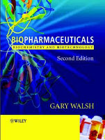 Free pharmacy e books download (pharmacyebook) on pinterest.