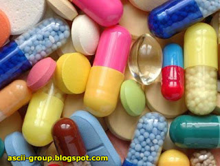 ما هي مضادات التأكسد و ما هو عملها ودورها في التقليل من مخاطر أمراض القلب؟ Antioxidants