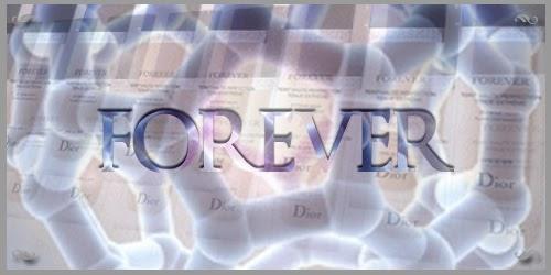 diorskin forever