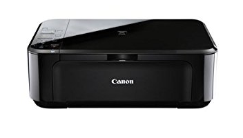 Canon PIXMA MG3150 Driver Download and Wireless Setup for Mac OS,Windows and Linux