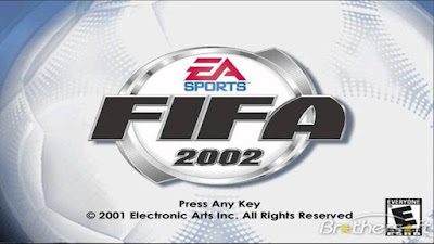 Fifa 2002, Game Fifa 2002, Spesification Game Fifa 2002, Information Game Fifa 2002, Game Fifa 2002 Detail, Information About Game Fifa 2002, Free Game Fifa 2002, Free Upload Game Fifa 2002, Free Download Game Fifa 2002 Easy Download, Download Game Fifa 2002 No Hoax, Free Download Game Fifa 2002 Full Version, Free Download Game Fifa 2002 for PC Computer or Laptop, The Easy way to Get Free Game Fifa 2002 Full Version, Easy Way to Have a Game Fifa 2002, Game Fifa 2002 for Computer PC Laptop, Game Fifa 2002 Lengkap, Plot Game Fifa 2002, Deksripsi Game Fifa 2002 for Computer atau Laptop, Gratis Game Fifa 2002 for Computer Laptop Easy to Download and Easy on Install, How to Install Fifa 2002 di Computer atau Laptop, How to Install Game Fifa 2002 di Computer atau Laptop, Download Game Fifa 2002 for di Computer atau Laptop Full Speed, Game Fifa 2002 Work No Crash in Computer or Laptop, Download Game Fifa 2002 Full Crack, Game Fifa 2002 Full Crack, Free Download Game Fifa 2002 Full Crack, Crack Game Fifa 2002, Game Fifa 2002 plus Crack Full, How to Download and How to Install Game Fifa 2002 Full Version for Computer or Laptop, Specs Game PC Fifa 2002, Computer or Laptops for Play Game Fifa 2002, Full Specification Game Fifa 2002, Specification Information for Playing Fifa 2002, Free Download Games Fifa 2002 Full Version Latest Update, Free Download Game PC Fifa 2002 Single Link Google Drive Mega Uptobox Mediafire Zippyshare, Download Game Fifa 2002 PC Laptops Full Activation Full Version, Free Download Game Fifa 2002 Full Crack, Free Download Games PC Laptop Fifa 2002 Full Activation Full Crack, How to Download Install and Play Games Fifa 2002, Free Download Games Fifa 2002 for PC Laptop All Version Complete for PC Laptops, Download Games for PC Laptops Fifa 2002 Latest Version Update, How to Download Install and Play Game Fifa 2002 Free for Computer PC Laptop Full Version, Download Game PC Fifa 2002 on www.siooon.com, Free Download Game Fifa 2002 for PC Laptop on www.siooo