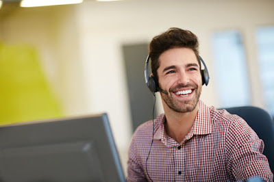 voip phone systems long island