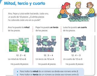 http://www.ceipjuanherreraalcausa.es/Recursosdidacticos/ANAYA%20DIGITAL/CUARTO/Matematicas/p82/