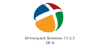 Free Download DriverPack Solution 17.3.3 9 (2016) - Ronan Elektron