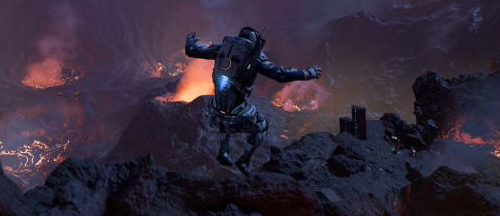 mass-effect-andromeda-ces-2017-trailer-and-new-images