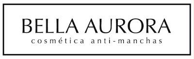 Neoskin concentrado anti-manchas de Bella Aurora