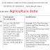 Research Associate-Division of Genetics |Recruitment