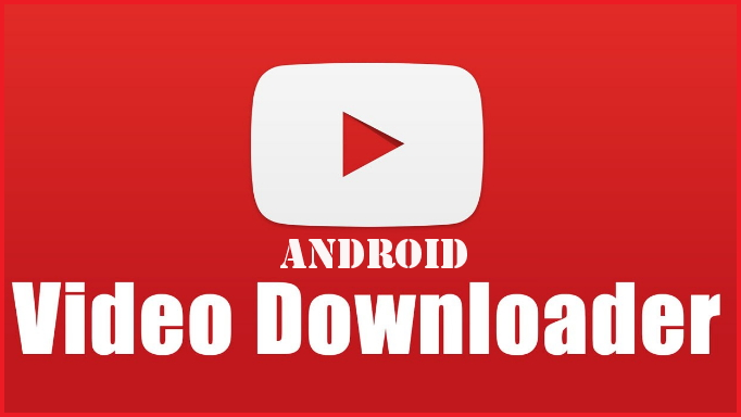 How to download YouTube videos and other social websites videos easy