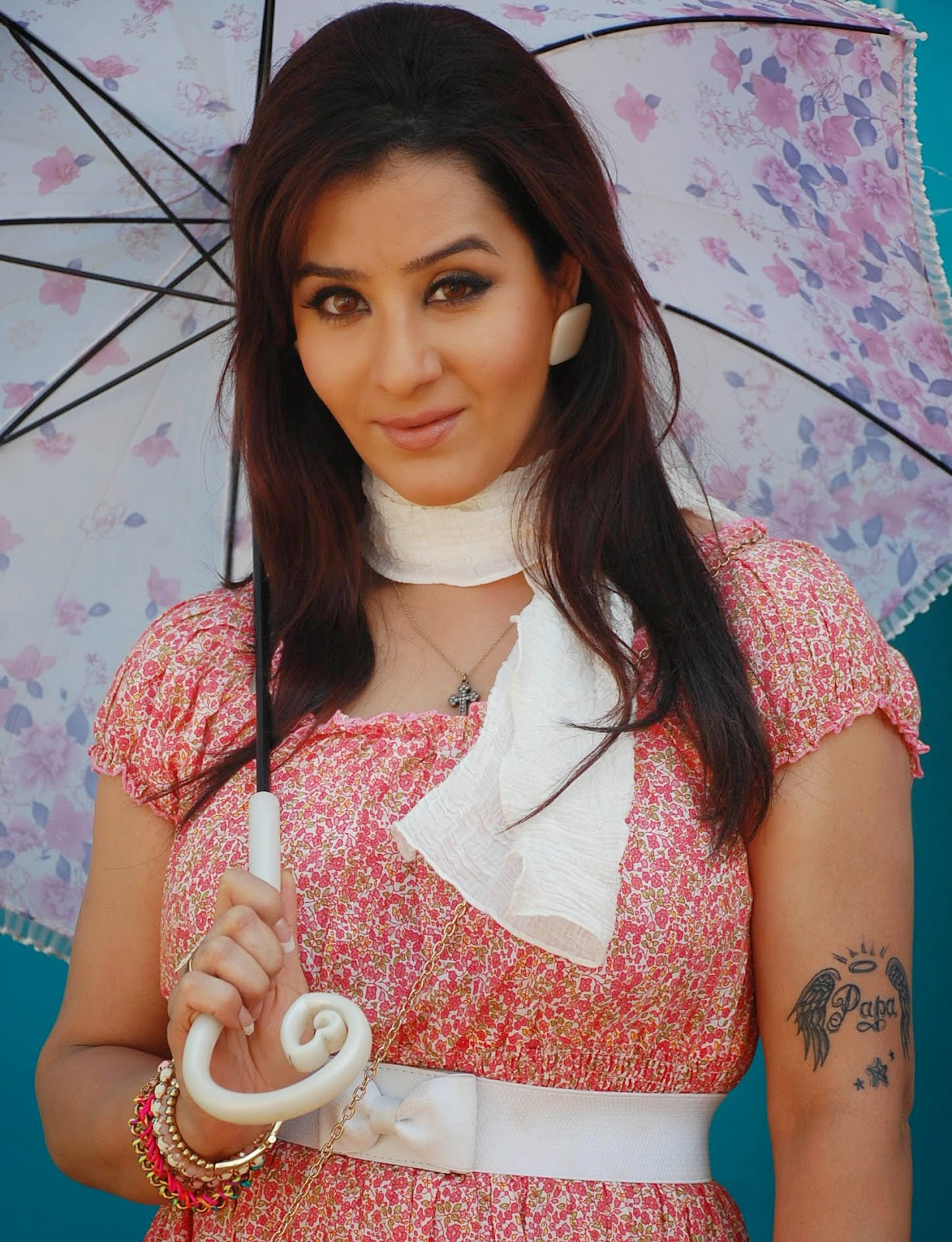 Communication on this topic: Fifi D'Orsay, shilpa-shinde-1999/