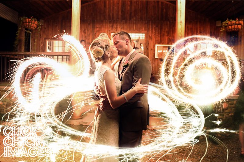 Wedding Photography Sparklers: { Ask Cynthia }: Wedding Inspirations
