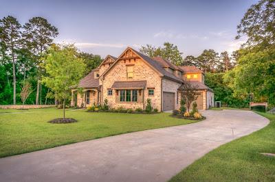 5 Tips Cerdas Jual Rumah
