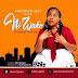 AUDIO | Neema Ng'asha - Ni Wako | Download