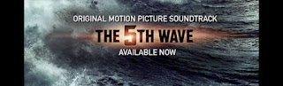 the 5th wave soundtracks-5 dalga muzikleri