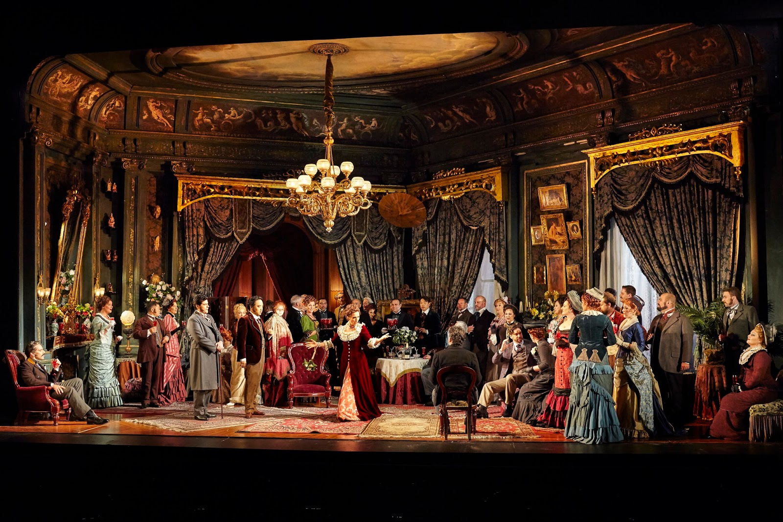 verdi la traviata imslp
