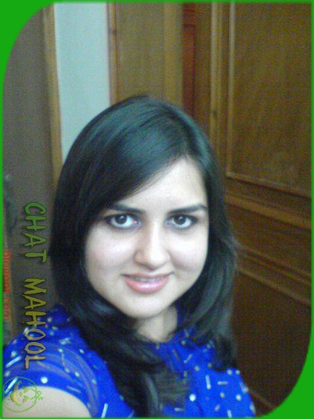 Dating chat room pakistan