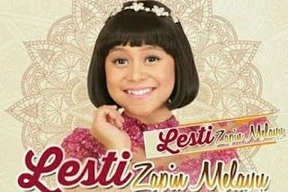 Download Kumpulan Lagu Lesti