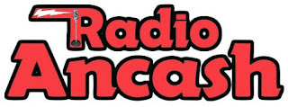 radio ancash