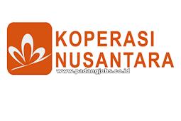 Lowongan Kerja Pariaman: Koperasi Nusantara Oktober 2018