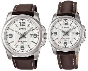 Cara Mudah Membedakan Jam Tangan Original Dengan Jam Tangan KW