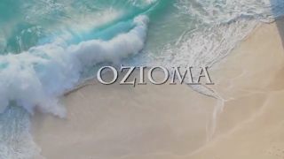 photo of Ozioma by Agapozz, video of Ozioma by Agapozz