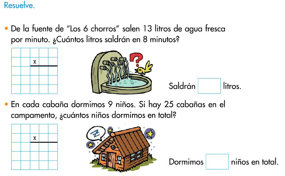 http://www.primerodecarlos.com/SEGUNDO_PRIMARIA/mayo/tema_3-3/actividades/otras/mates/problema_2.swf