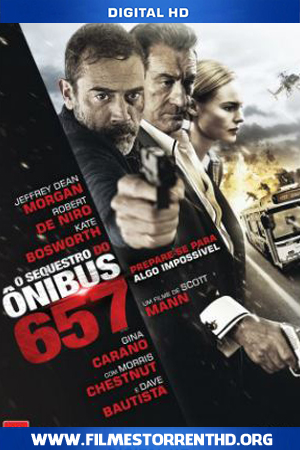 Baixar O Sequestro do Ônibus 657 – Bluray Rip 720p | 1080p Torrent Dual Áudio 5.1 (2016)