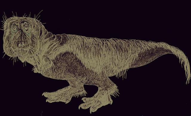 Jurassic Therizinosaurus Toy Education Model Figure Dinosaur Gift Kids Dino Toys Pleasant To The Palate Animals & Dinosaurs