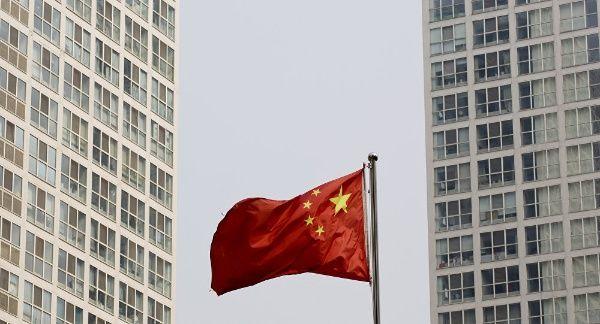 EE.UU. sanciona a banco y empresa china por negocios con Corea del Norte