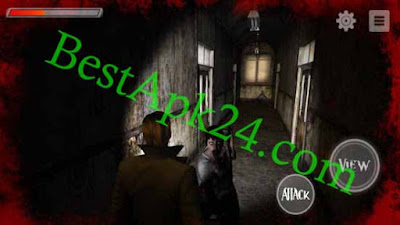 Escape From The Dark redux Android APK Download For Free 1%2Bbestapk24.com%2B%25281%2529 - Escape From The Dark redux v1.0.5 APK + Data Full
