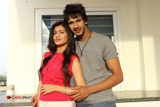 Kotha Kothaga Unnadi Movie Pictures 0013